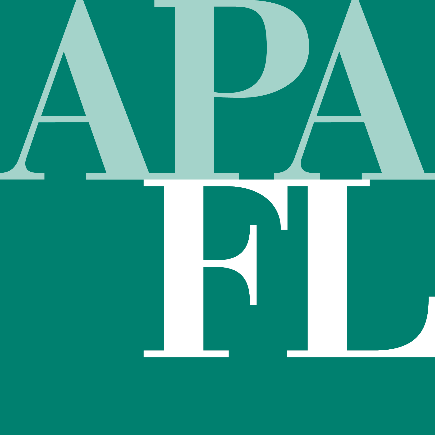 florida.planning.org Logo